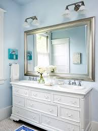 Bathroom Design Tips And Ideas Stunning Decorating A Small Bath Better Homes Gardens