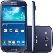 Samsung I9300I Galaxy S3 Neo phone ...