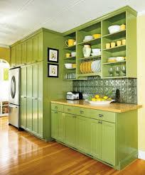 Olive Green Kitchen Cabinets Home Decorating Ideas Home Decorating Ideas Thearmchairs