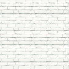 中尺寸90x9cm仿真白磚牆拍照背景pvc 網拍直播拍照背景素材 材質系列tx5000100
