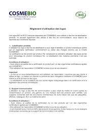 Cosmetique Bio Charte Cosmebio Histoire De Cosmebio Et De La Cosma Etique