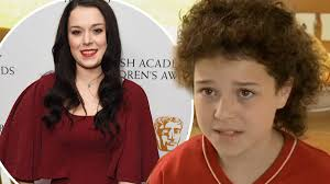 This list includes all of the the story of tracy beaker main actors and actresses, so if they are an integral part of the show you'll find them below. Tracy Beaker Set To Return To Tv With New Series Starring Dani Harmer Heart