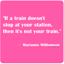 Marianne Williamson Quotes Classy 48 Inspiring Quotes From Marianne Williamson Simple Life Strategies