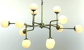 lighting expo freehold chandelier globes large size of clear glass globe pendant light fixtures lamp orb