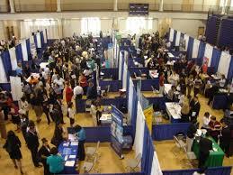 blog job fair directory a job fair in the usa career fairs