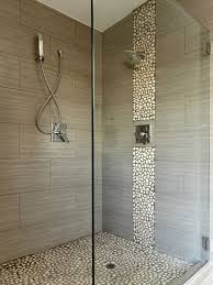 cool bathroom tiles. Bathroom Grey Rock Custom Design Tiles Cool A