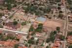 imagem de Santa+F%C3%A9+do+Araguaia+Tocantins n-8