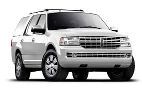 black lincoln town car 2014. 2012 lincoln navigator review black town car 2014