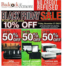 furniture sale ads. Furniture Sales Black Friday Sale Bedroom Deals Ads And Amazing .