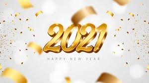 The premier said ethiopia will continue to build on its existing bilateral relations and cooperation with china in the year of the ox. Happy New Year 2021 Whatsapp Wishes Quotes Greetings Messages Quotes You Can Send To Your Loved Ones