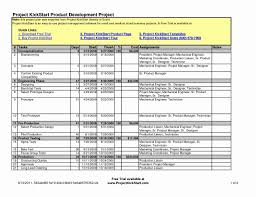 Task Management Spreadsheet Template Project Task Tracking Excel Sheet With Management Spreadsheet