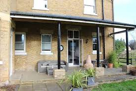 2 Bedroom House To Rent   Rose Hill, Burnham, Slough, Buckinghamshire, SL1