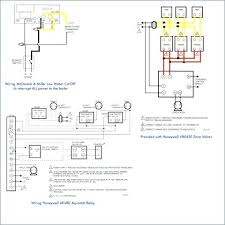 electric fan relay wiring diagram and extraordinary switch of zone honeywell wiring diagram ra19a1006 electric fan relay wiring diagram and extraordinary switch of zone control honeywell board hz311 con pic 2