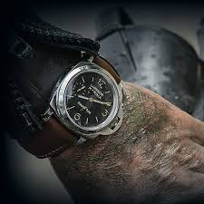 splash from the past diving with the panerai luminor marina 1950 3 days acciaio watchtime usa s no 1 watch