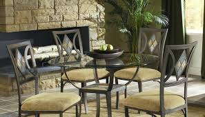 outdoor patio furniture tampa florida bay area travel messenger