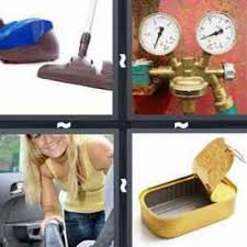 4 pics 1 word answers level 88 vacuum 400x400 c