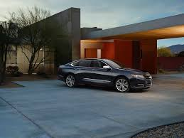 new luxury car releases 201425 best ideas about 2014 Chevy Impala on Pinterest  New impala