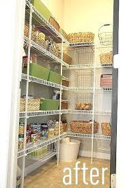 closetmaid wire shelf wire pantry shelving after pantry wire shelving wire pantry shelving