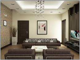 wall color ideas for living room with black furniture black furniture wall color