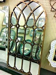 wall mirrors hobby lobby wall mirrors pics of hob lob tips to decorate ro