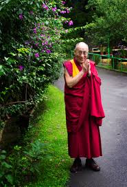 his holiness the th dalai lama forced out of tibet by the his holiness the 14th dalai lama forced out of tibet by the chinese now
