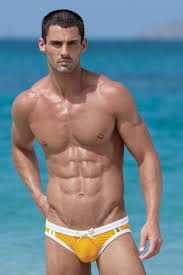 44 best images about Speedo on Pinterest