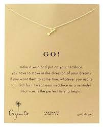 attractive necklaces with meaning interior designing infinite love