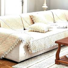 Couch Slipcovers Ikea Couch Slipcovers Elegant Couch Covers Or