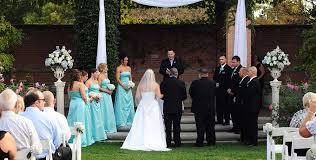 Plan Weddings Plan Your Wedding Or Reception Indianapolis Zoo