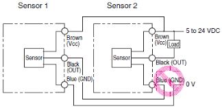omron photoelectric sensor wiring diagram on omron wiring diagram Photoelectric Sensor Wiring Diagram omron photoelectric sensor wiring diagram on omron wiring diagram schematics photoelectric sensor wiring diagram load