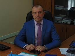 И О директора департамента строительства администрации  Дмитрий Золин