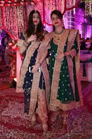 Pakistani Designer Khada Dupatta Khada Dupatta Pakistani Wedding Dresses Pakistani Bridal