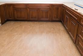great of kitchen floor lino