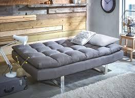 sofa bed. Ohio Sofa Bed