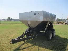 Adams Ground Driven Fertilizer Spreader Chart Adams Dry Fertilizer Spreader Bigiron Auctions