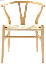 hans j wegner ch wishbone y chair style swiveluk com hans wegner dining table