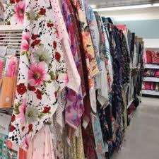 JOANN Fabrics and Crafts - Fabric Stores - 2400 W International ... & Photo of JOANN Fabrics and Crafts - Daytona Beach, FL, United States Adamdwight.com