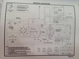 lincoln welder plug wiring diagrams diy wiring diagrams \u2022 Lincoln Welder Starter Switch Wiring Diagram lincoln welder schematic electric ac for mig wiring diagram rh facybulka me miller welder wiring diagram