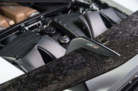 2018 lamborghini performante for sale. Modren Performante Show More And 2018 Lamborghini Performante For Sale