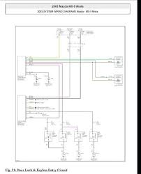 2003 mazda miata wiring diagram 2003 mazda miata parts list, 2002 1990 mazda miata wiring diagram at 1996 Mazda Miata Wiring Diagram