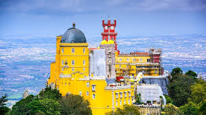 Image result for sintra portugal