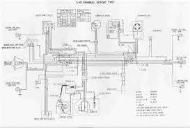 honda ca160 wiring diagram not lossing wiring diagram • honda ca95 wiring diagram honda cl77 wiring diagram honda ca160 rh wiringdiagram design 1972 honda cl175