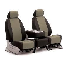 2005 ford ranger edge regular cab