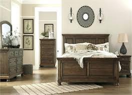 Bedroom Sets American Freight Bedroom Set Traditional Bedroom King ...