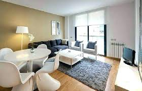 Small Apartment Living Room Design Greatprice Fascinating Apartment Living Room Design Ideas