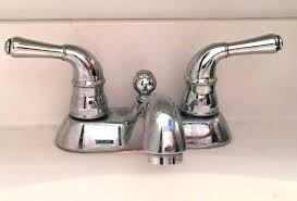 bathroom sink hot water valve leaking bathroom sink valve replace bathroom sink faucet ideas delta bathtub