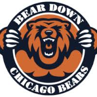 Chicago Bears Logo Animated Gifs | Photobucket