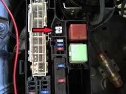 diy cara reset ecu innova {mylaff} how to reset a fuse box uk untuk melepaskan fuse dari fuse box, gunakan alat yang terletak di bagian kanan atas fuse box (tanda panah warna merah gambar merah) di gambar 2