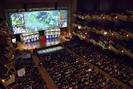 a detailed review on dota 2 asian championship grand final