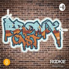 Bronxcast by Rookie Communications Oy